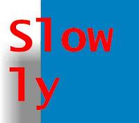 koneksi internet lambat