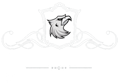 Cyber Crime Indonesia