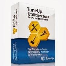 تحميل برنامج Tune-Up Utilities + سريال 6 شهور مجانا