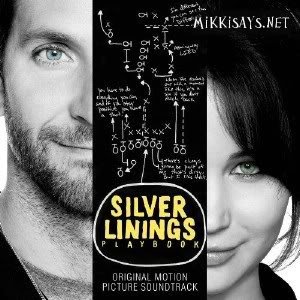 SoundtrackVA SilverLiningsPlaybook 2012MP3320kbps Download Silver Linings Playbook OST   2012