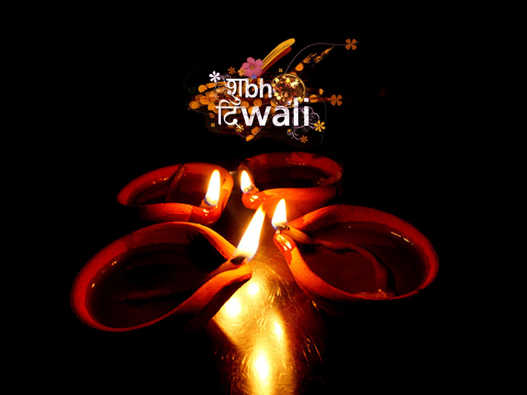 http://2.bp.blogspot.com/-JzNieB-OGAM/UESL-CKNYRI/AAAAAAAAAGY/2IztVJw94EU/s1600/diwali-wallpapers-download.jpg