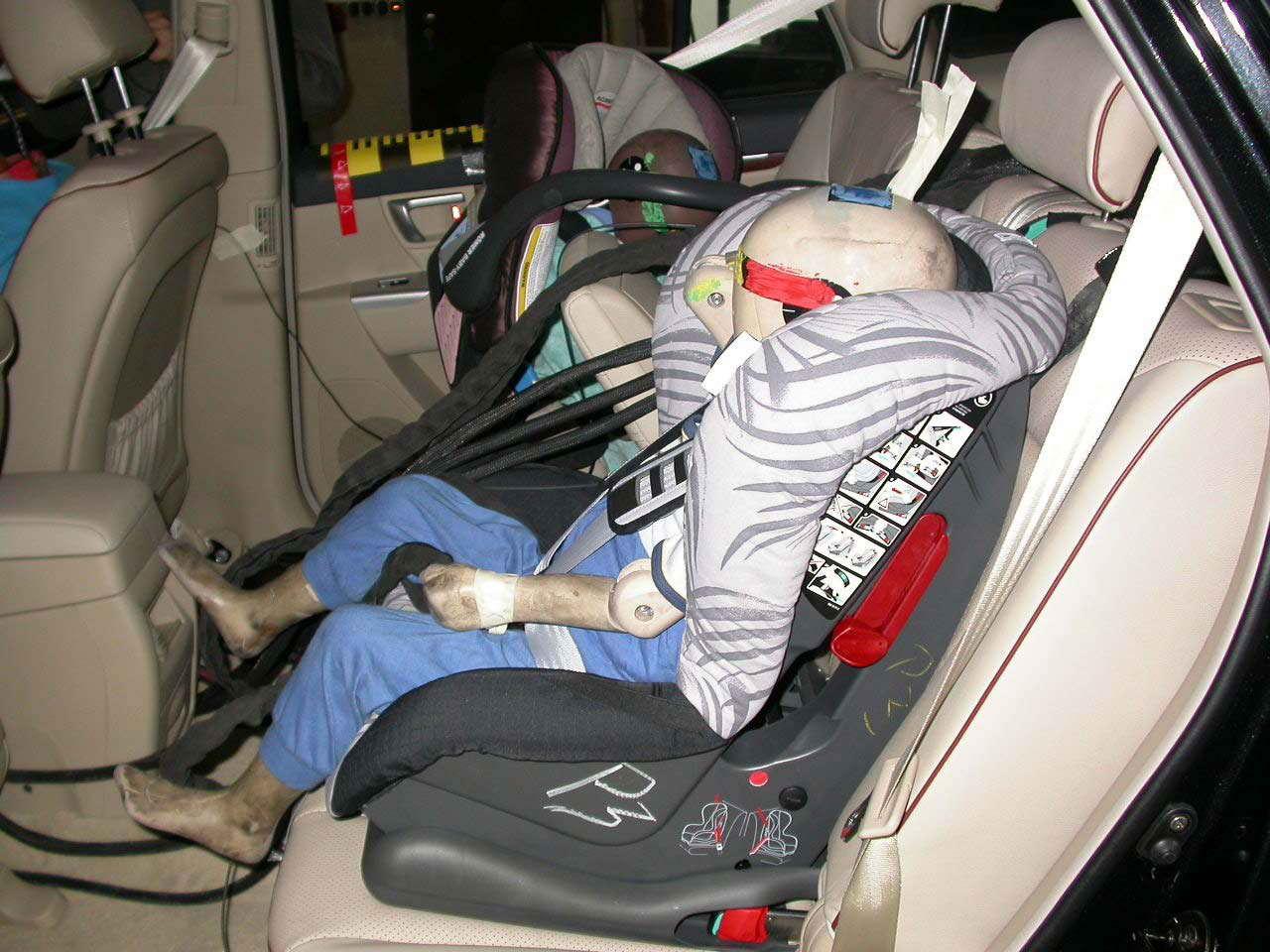 Секс на водительском сидение 13 фотография
