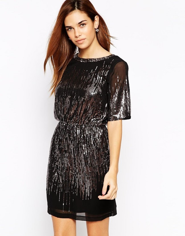 http://us.asos.com/warehouse/warehouse-scatter-sequin-dress/prod/pgeproduct.aspx?iid=4535899&clr=Black&SearchQuery=sequin+dress&pgesize=36&pge=1&totalstyles=382&gridsize=3&gridrow=2&gridcolumn=2