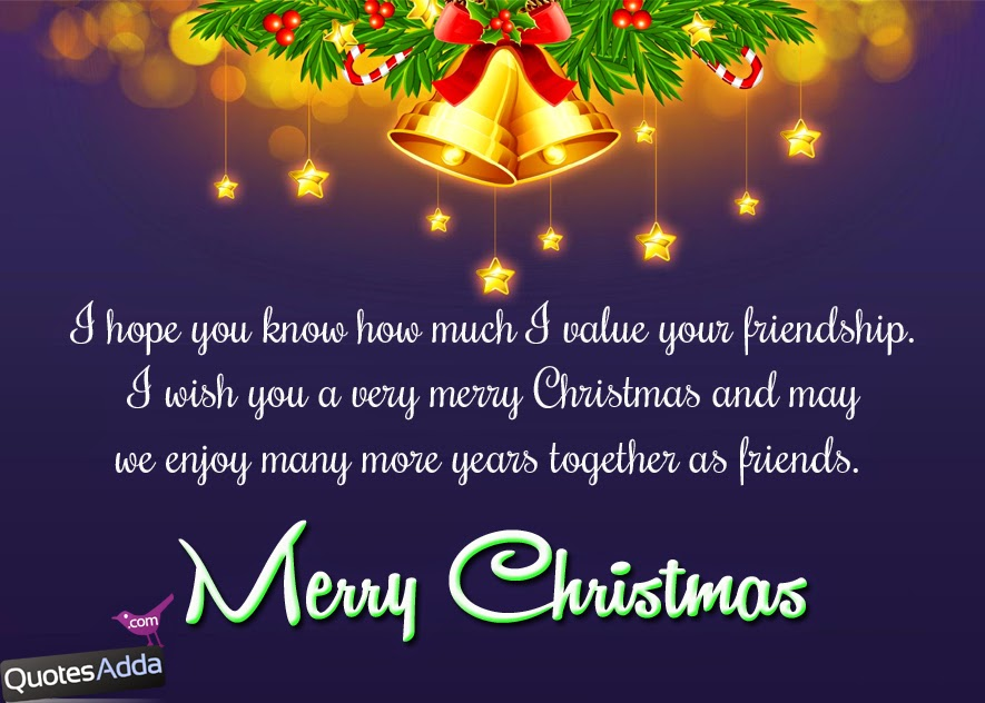 merry xmas wishes sms