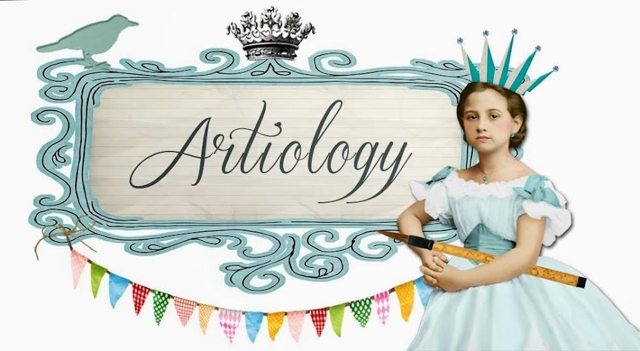 Artiology