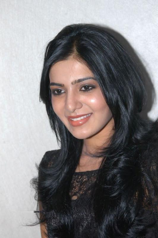 images of Kamapichachi Actors Download Telugu Actor Ram