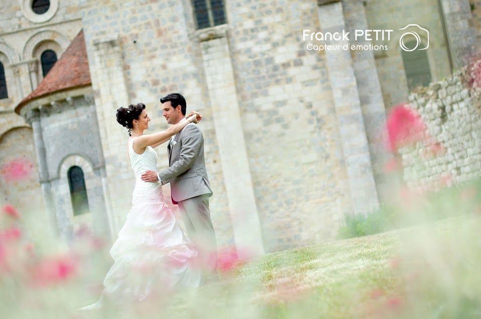 http://www.franckpetit-photographe.fr/mariage-aurore-et-francois-a-agen/