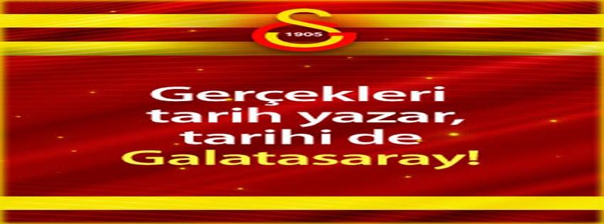 Galatasaray+Foto%C4%9Fraflar%C4%B1++%28166%29+%28Kopyala%29 Galatasaray Facebook Kapak Fotoğrafları