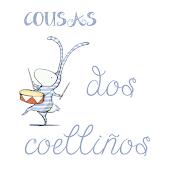 COELLIÑOS