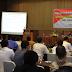 Kumpulkan Pengurus Daerah, PKS Jateng Bahas Pilkada