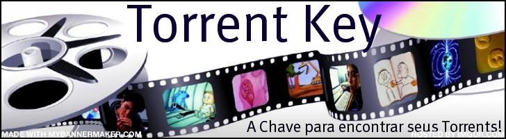 Torrent Key