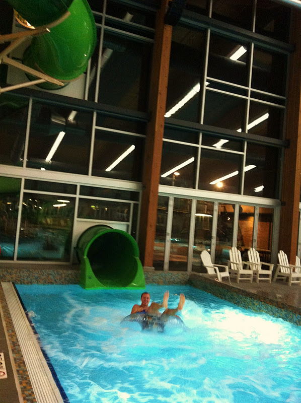 around puget sound and beyond water play lynnwood pool and recreation center lynnwood wa