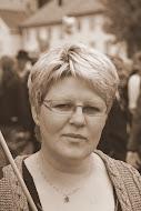Ann-Lovise
