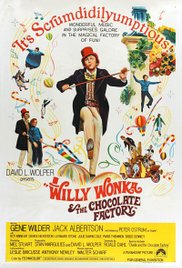 Watch Willy Wonka & the Chocolate Factory Online Free 1971 Putlocker