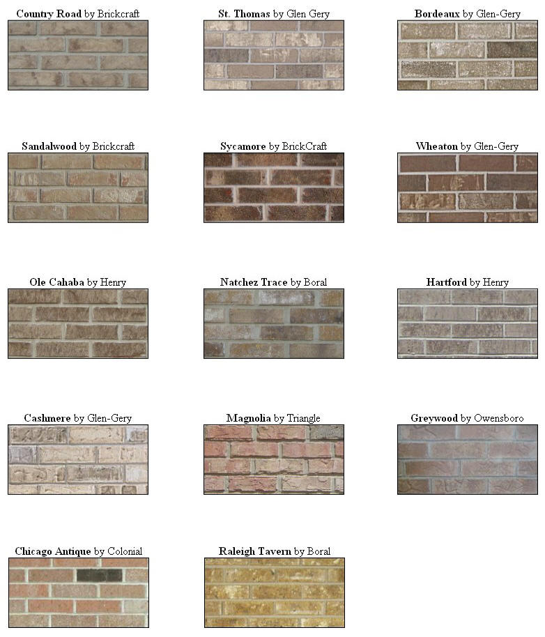 brick vector picture 2013