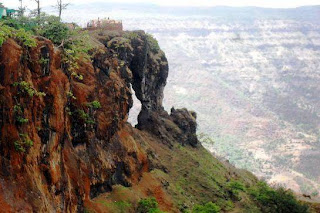 Mahabaleshwar (Best Honeymoon Destinations In India) 5