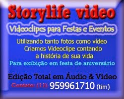 Storylife Vídeo