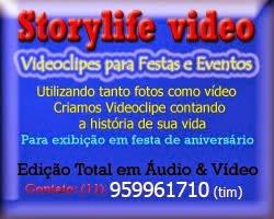 Storylife Vídeo