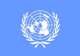 Daftar Nama nama orang yang pernah duduk atau menduduki sebagai sekjen PBB dari tahun 1945 hingga sekarang