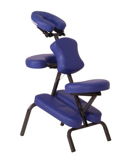 Terapias hachi agosto 2011 - Sillas masaje ...