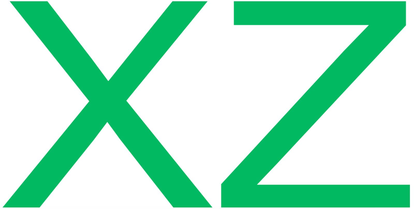 projecte xarxa zande