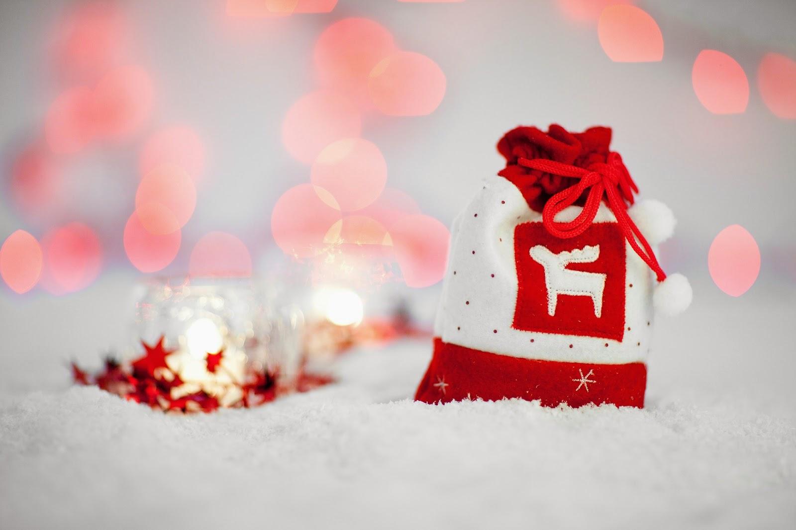 Buon Natale e felice anno nuovo 2015 auguri