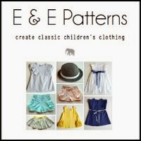 Elegance and Elephants - Patterns for Children