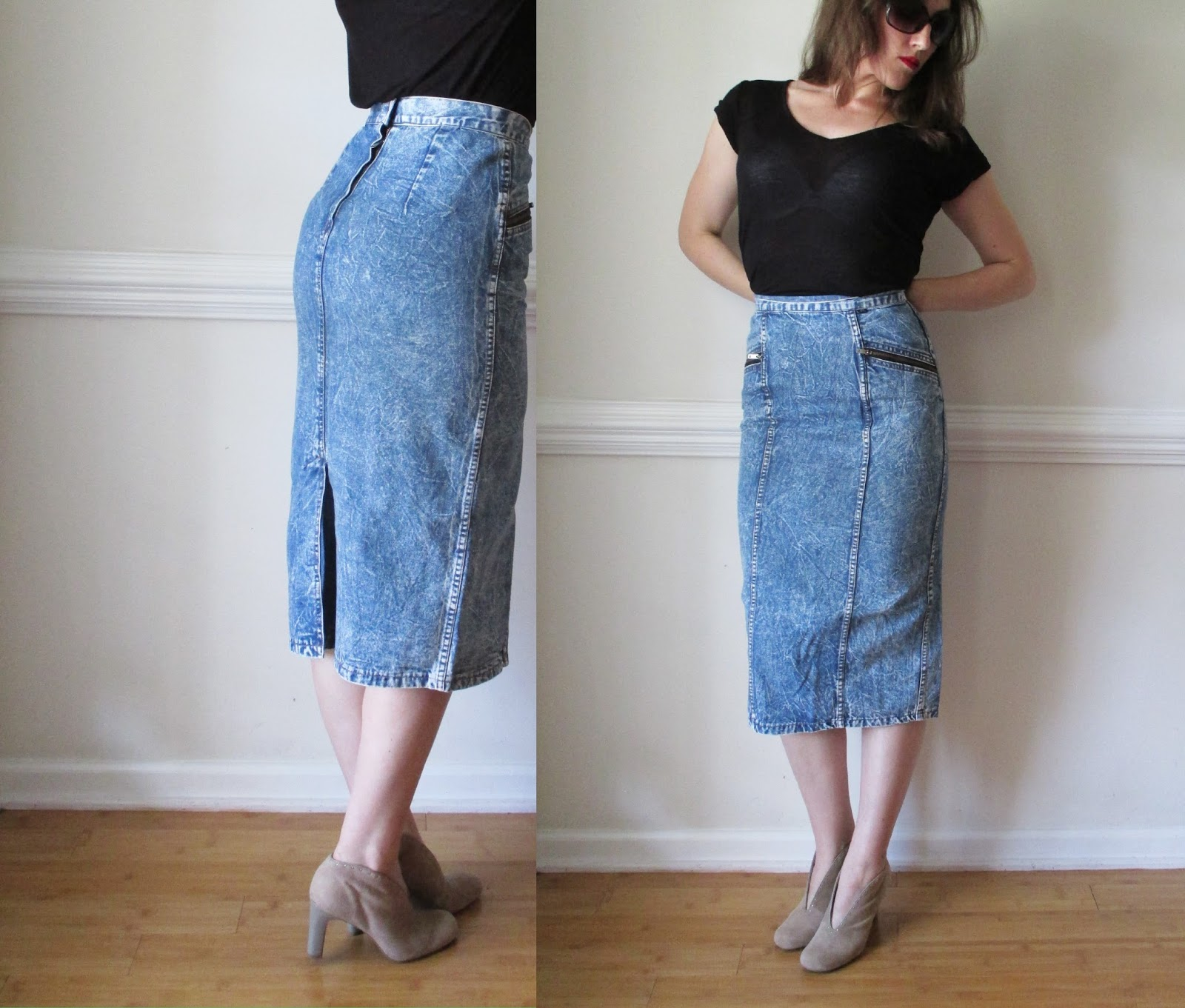 https://www.etsy.com/listing/208061309/80s-90s-high-waist-jean-pencil-skirt?ref=shop_home_active_24