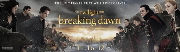 16 de Noviembre de 2012
