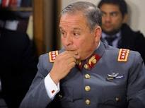 CHILE: Diputados citarán a Comandante en Jefe del Ejército a comisión Investigadora AC Inversions