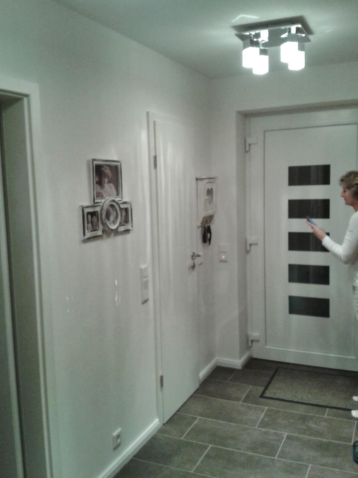 unser schultehaus in tespe einige updates in bildern. Black Bedroom Furniture Sets. Home Design Ideas