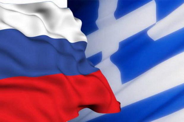 Ελληνορωσικό εκπαιδευτικό σεμινάριο στην Αλεξανδρούπολη