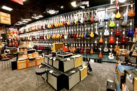 When Purchasing An Electric Guitar