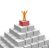 hedefe ulaşmak, başarı, başarmak