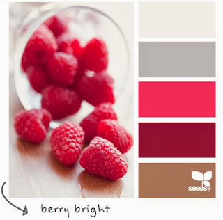 http://design-seeds.com/index.php/home/entry/berry-bright