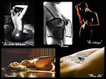 La seducción de la imagen