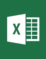 Microsoft Excel - Aprenda como criar Planilhas Financeiras (Curso de Excel)