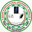 BAU Recruitment 2015 - 82 Director, Assistant, Peon & Attendant Posts at bausabour.ac.in