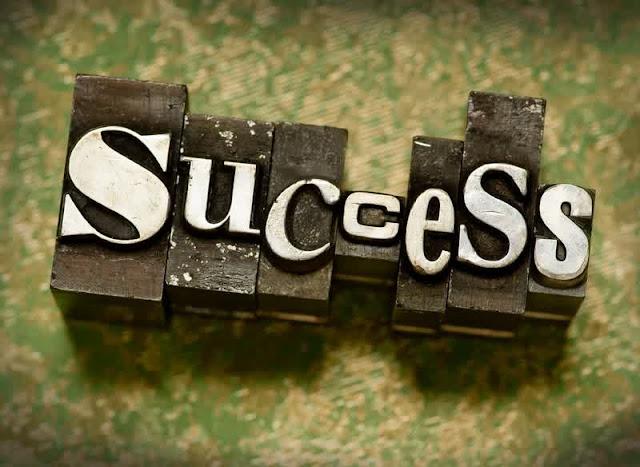 Tips dan Kiat Sukses Bisnis Rumahan Minim Modal Menguntungkan