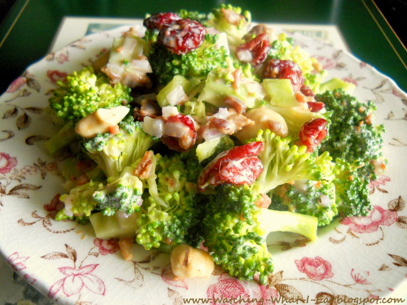 broccoli+salad.JPG