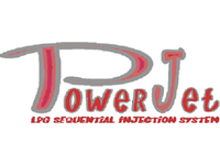 Logo_PowerJet
