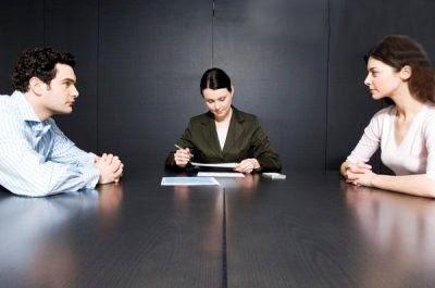 que es el sistema de mediación en el negocio familiar