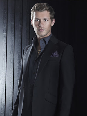 http://2.bp.blogspot.com/-JzmFbUcjO6s/TnJXo8KfBlI/AAAAAAAACW4/FSQ0Q2zruIc/s640/JOSEPH+MORGAN+as+klaus+on+The+Vampire+Diaries.bmp