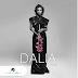 البوم داليا مبارك - من الاخر 2016 Mp3 استماع وتحميل مباشر
