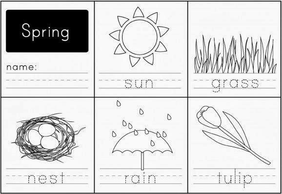 http://blog.landofnod.com/honest-to-nod/2012/04/spring-handwriting-printable.html
