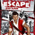 Download Game Escape Dead Island for PC