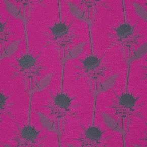 http://de.dawanda.com/product/68712395-Jersey-Anna-Maria-Knits-mary-thistle-plum