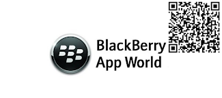 Our BlackBerry App