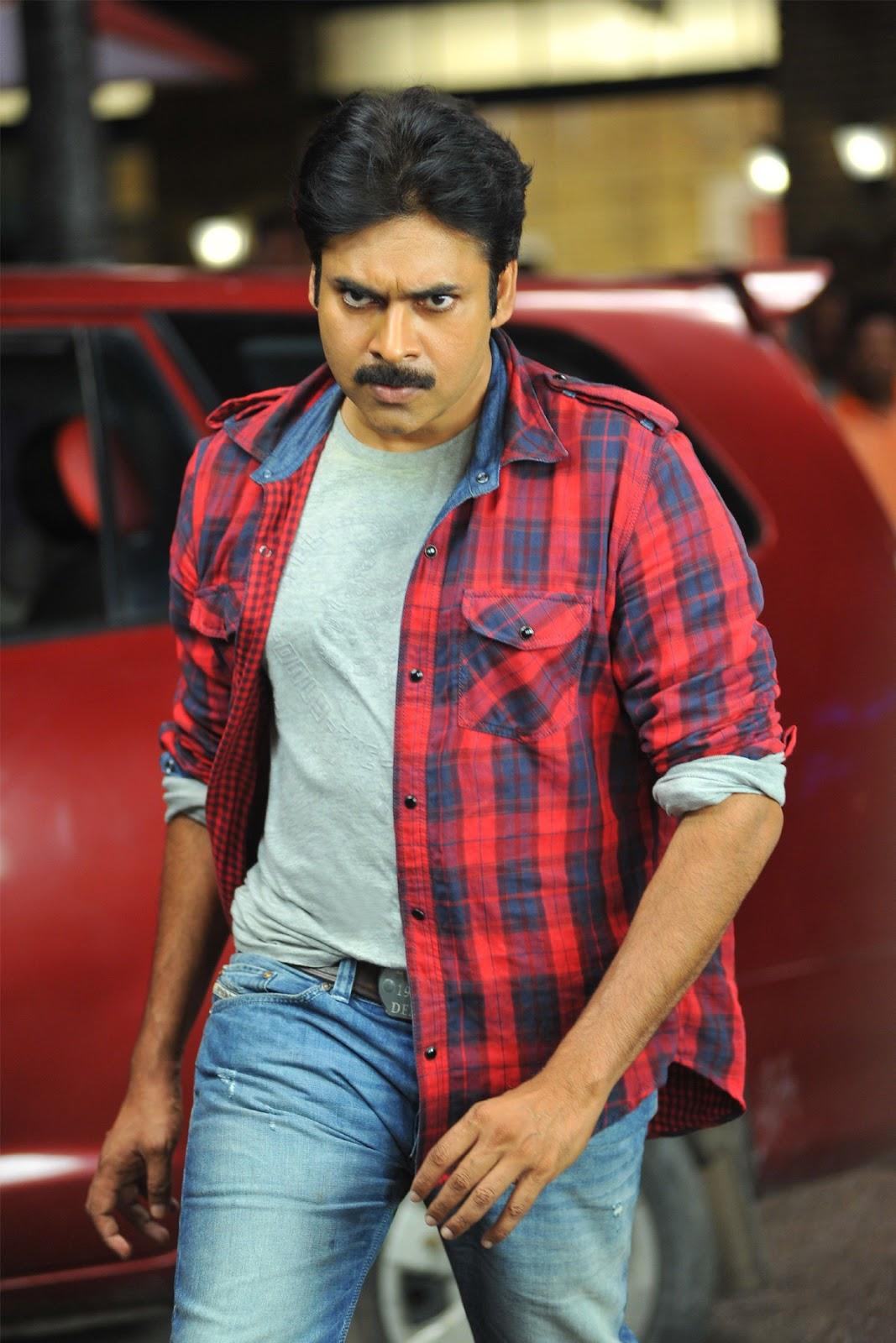 vijay 2015 tamil film songs download theri vijay tamil movie songs