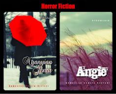 Nyanyian Jenar & Angie